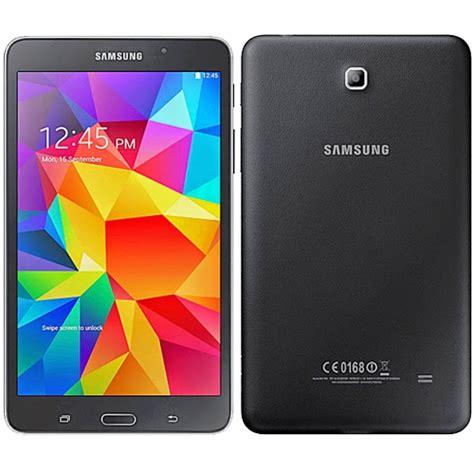 Samsung Galaxy Tab 4 7 0 3g Sm T231 White samsung sm t231 galaxy tab 4 7 0 3g tartoz 233 kok samsung