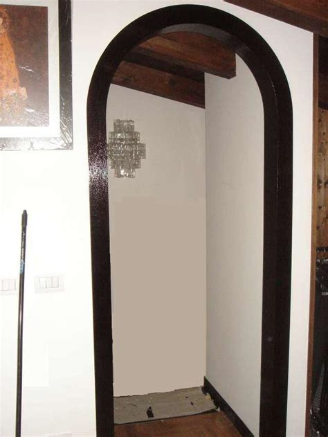 archi in legno per interni prodotti per interno in legno a roma