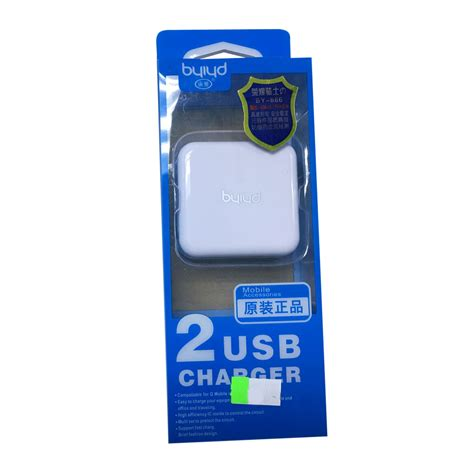 Charger Samsung Dual Usb 2 1a 2 1a dual foldable usb charger guam only it e