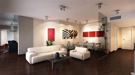 wohnzimmer 3d 3d visualisierung wohnzimmer