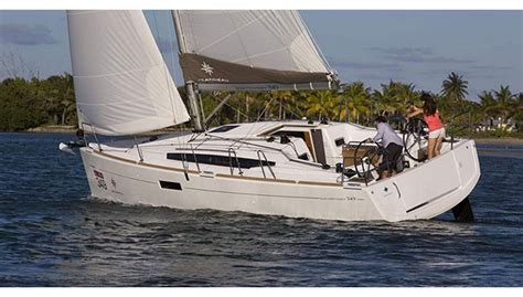 sailing greece special offers mg yachts special sailing charter offers in greece