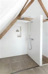 exceptionnel jonc de mer pour salle de bain 4