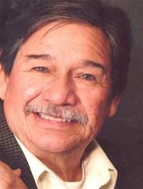mike villalobos obituary martin funeral home el paso tx