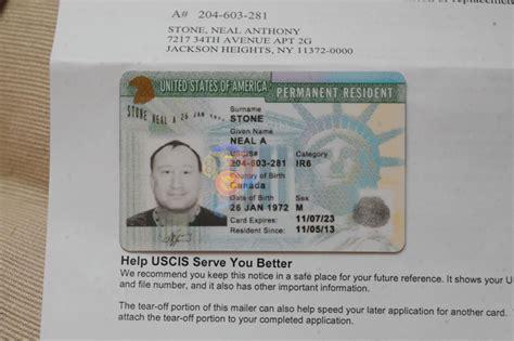 preguntas para entrevista visa k1 los agentes de inmigraci 243 n quieren pruebas de que el