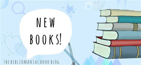 picture book blogs new books 53 the bibliomaniac book