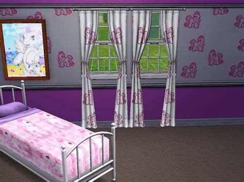 my little pony curtains simatic26 s my little pony curtains