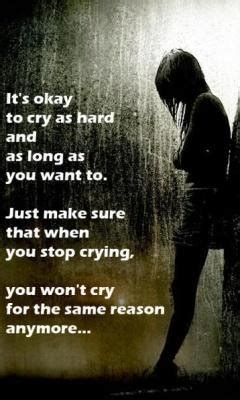 Get Him How To Overcome Heartaches by Quotes To Make Him Cry Quotesgram
