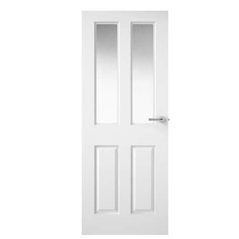 premdor interior doors premdor 2 light smooth obscure glazed door next
