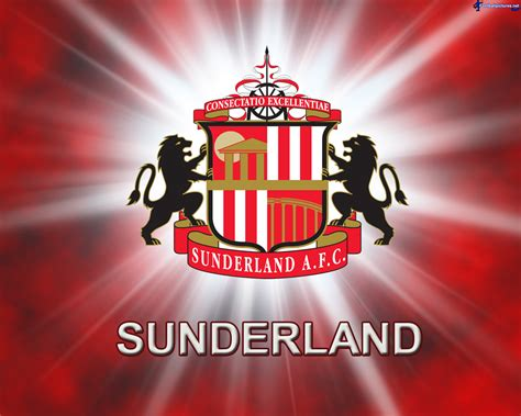 Of Sunderland Mba Top Up by Sunderland Fc 2012 1280x1024 Wallpaper Football Pictures