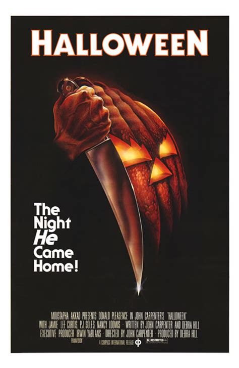themes in halloween 1978 halloween 1978 review the wolfman cometh