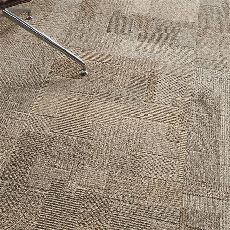 mohawk carpet designs mohawk franconia 24 quot x 24 quot carpet tile in worldly