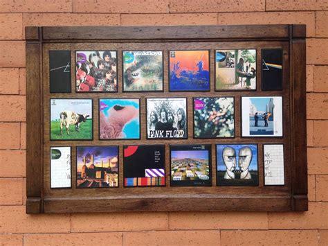 collage cuadros cuadros artesanales tipo collage retro y gran variedad