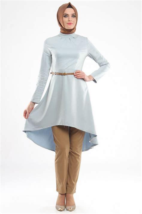 Celana Chino Celana Kerja by 24 Koleksi Celana Kerja Wanita Terbaru 2018 Fashion