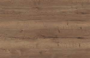 Price For Kitchen Cabinets egger 18mm tobacco halifax oak mfc 2800 x 2070mm hpp