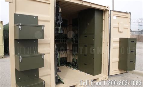 mobile storage containers seattle conex box shelving seattle portable mobile storage