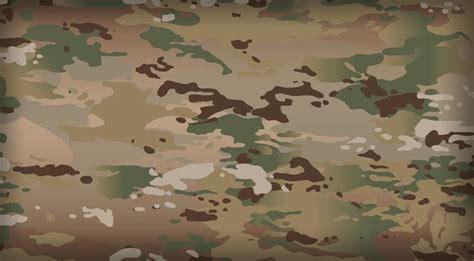 operational camouflage pattern us army military ocp gunskins