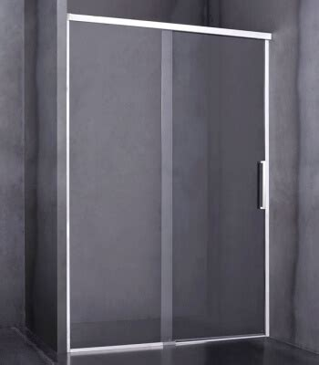 cesana doccia shower enclosures cesana