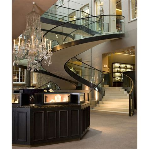 london home decor stores stores asprey london favorite places spaces pinterest