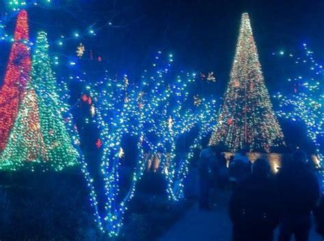 christmas lights atlanta
