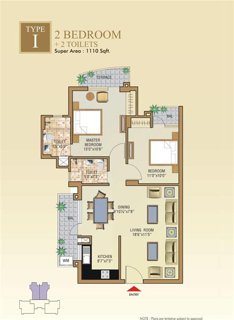 celebrity house floor plans adithya builders and developers aditya celebrity homes
