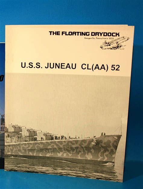 libro the dry w i p uss juneau cl aa 52 introduzione