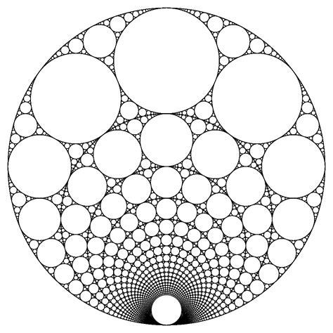 pattern math wiki file apolliangasketnested 2 20 svg wikipedia