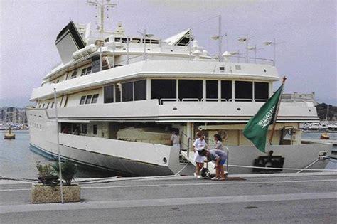 donald trump yacht pin by garry s on yacht z pinterest