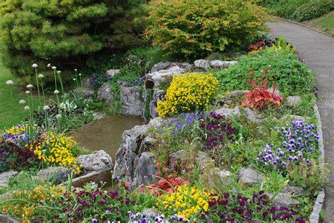 fiori per giardini giardini fiori e marmellata di gustar viaggiando