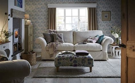 dfs living room furniture 254 best furnture i images on living room ideas sofas and dfs sofa