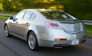 new cars acura tl in atlanta 187 search cars in your city