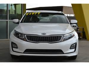Kia Optima Dealer 2016 Kia Optima Used 18997