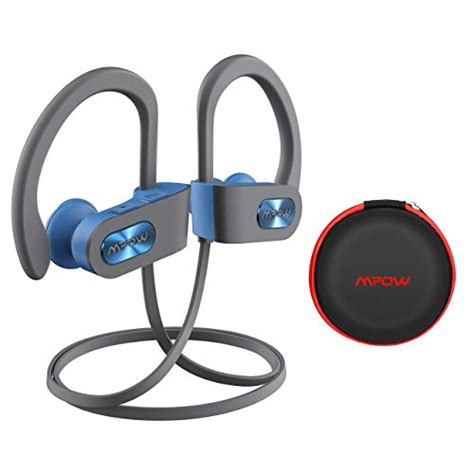 best bluetooth headphones for running uk best bluetooth headphones running uk review