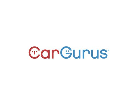 cargurus used cargurus releases 2016 s most sought after used cars