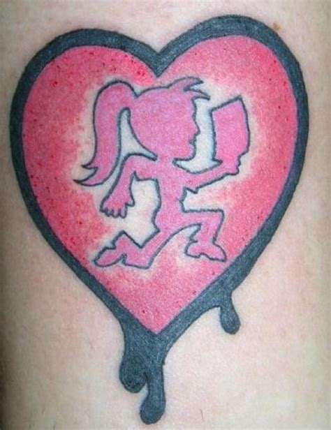 tattoo nightmares hatchet girl hatchet girl tattoo tattoo picture at checkoutmyink com