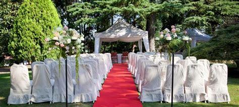 savannahhs blog caprice chose  sparkling table scape
