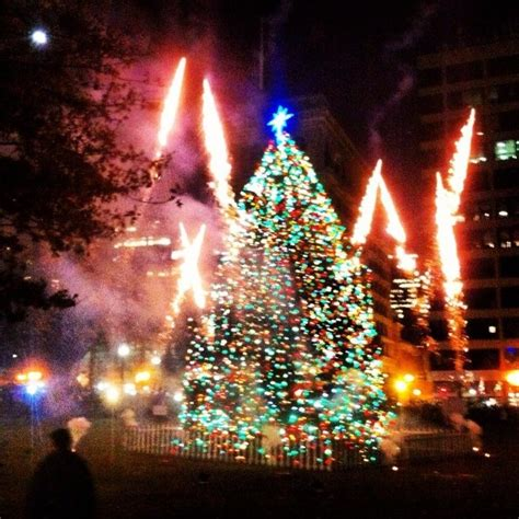 images of halifax at christmas 17 best images about scotia on canada parks and cove