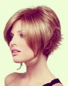 medium tapeted haircuts short tapered bob hairstyles fashion trends styles for 2014