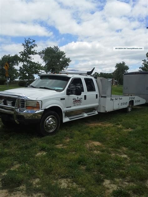 truck bed cers for sale 5500 gmc western hauler for sale autos post