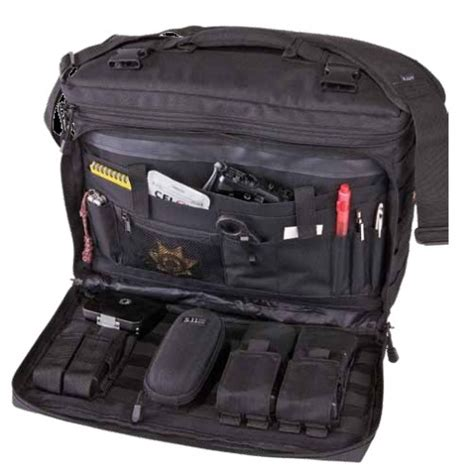 5 11 patrol bag 5 11 tactical wingman patrol bag midwest safety outfitters your source for