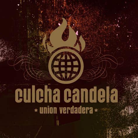 candela lyrics culcha candela augen auf lyrics genius lyrics