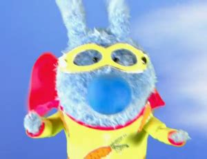 super bunny puppet wikia puppeteering puppets