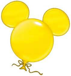 1000 images about congratulations on pinterest balloons