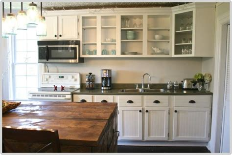 kitchen sink with cabinet cheap cheap kitchen cabinet makeovers cabinet home