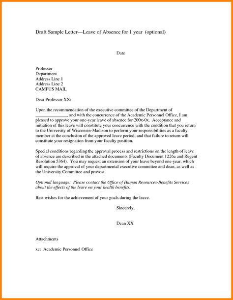 noc cancellation letter format letter format sle icici bank cancellation sim noc for