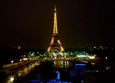 paris images paris paris by night