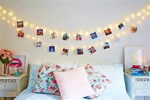 Fairy Lights For Bedroom - varal de fotos 10 modelos lindos para fazer em casa