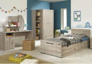 best bedrooms for teens