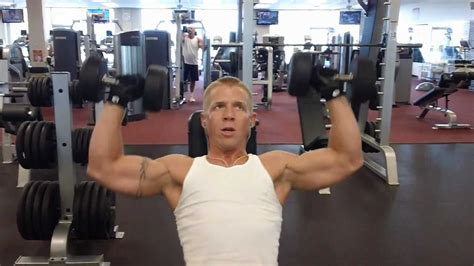 dumbbell bench drop dumbbell bench press drop set mp3 7 94 mb search music