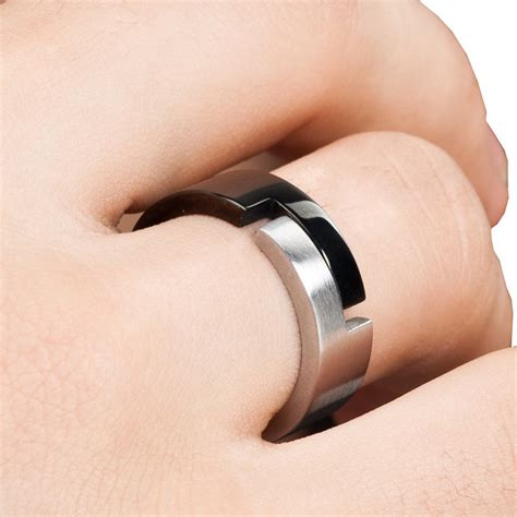 the ring steunk ring promise ring by