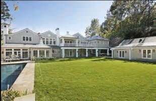 Harrison Ford Own A Home Appleton Wi » Home Design 2017